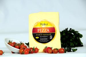 Raka Pizza