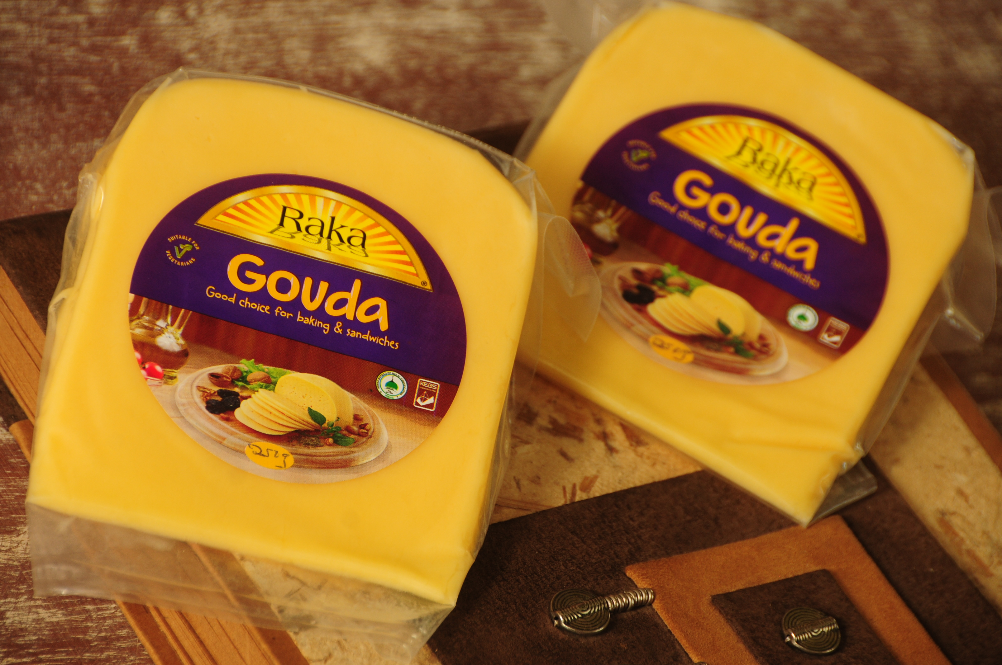 Raka Gouda for Website