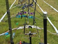 raka-archery-3