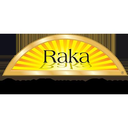 RAKA CHEESE | the Finest Kenyan Cheese